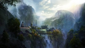 Rivendell by phillipstraub 1248*702